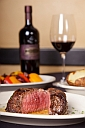 Cook Filet Mignon - Let This Gourmet Steak Delight